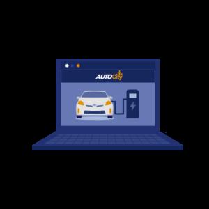 auto city electric cars