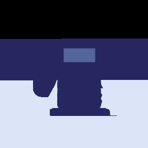 gasoline is obsolete
