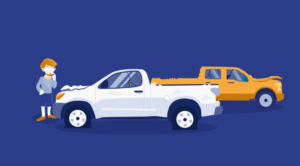 used trucks hard to buy