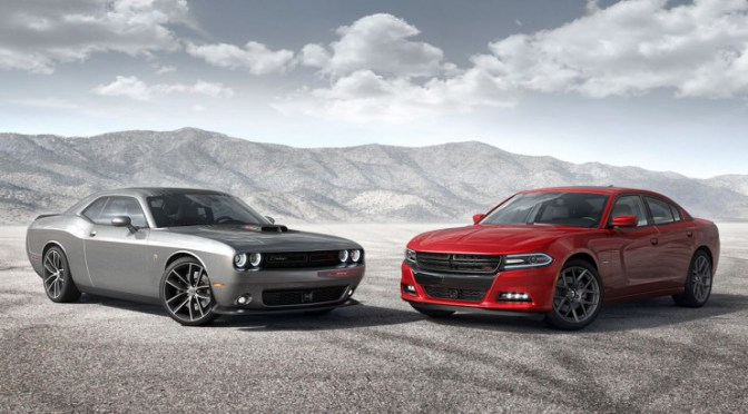 dodge charger and dodge challenger similarities and differences aventura chrysler jeep dodge ram. Black Bedroom Furniture Sets. Home Design Ideas