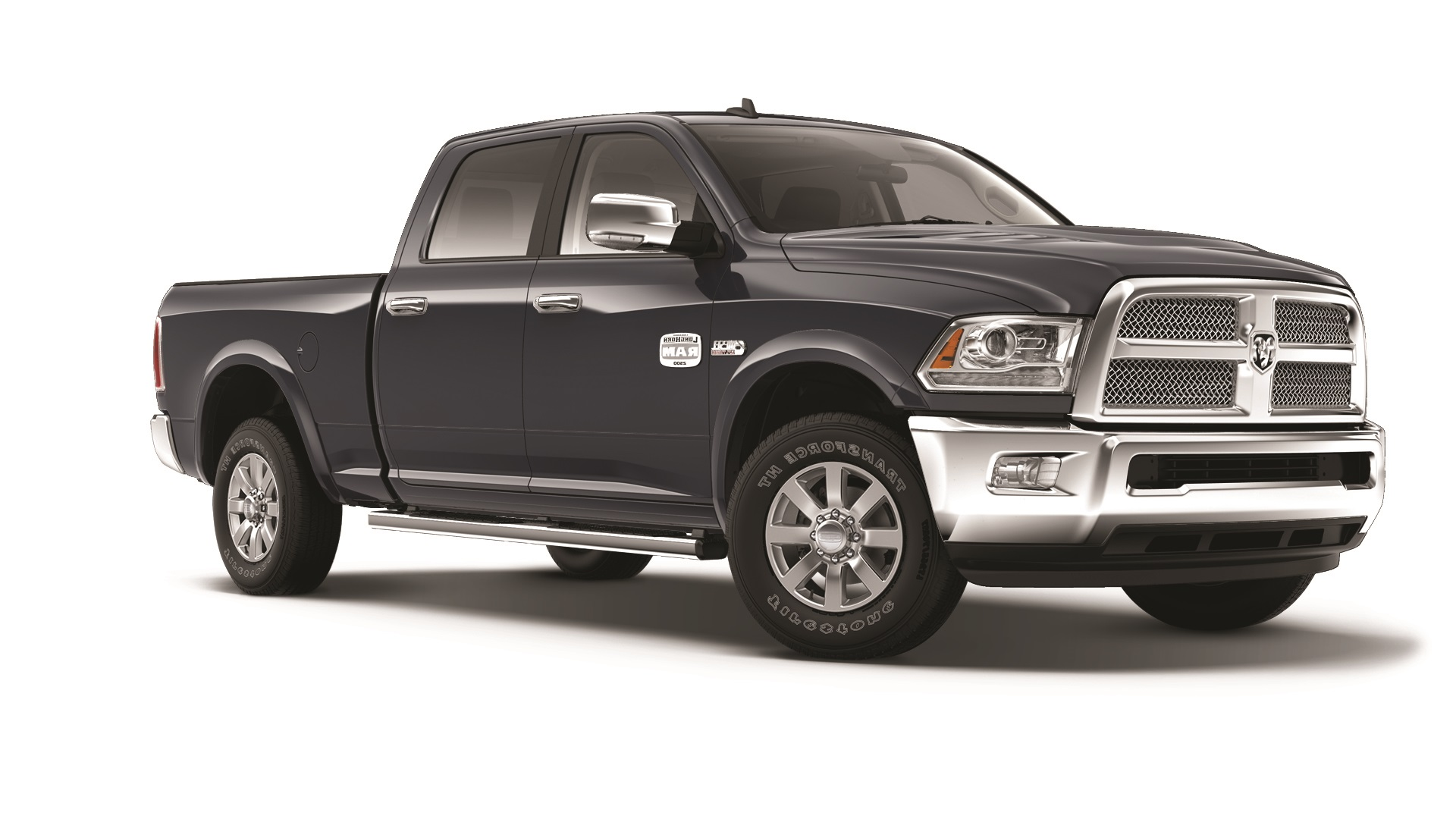 2016 ram 2500 specs aventura chrysler jeep dodge ram. Black Bedroom Furniture Sets. Home Design Ideas