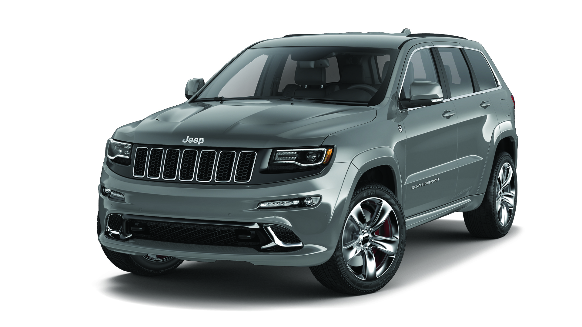 Hayes Chrysler Dodge Jeep New And Used Dodge Jeep 2018
