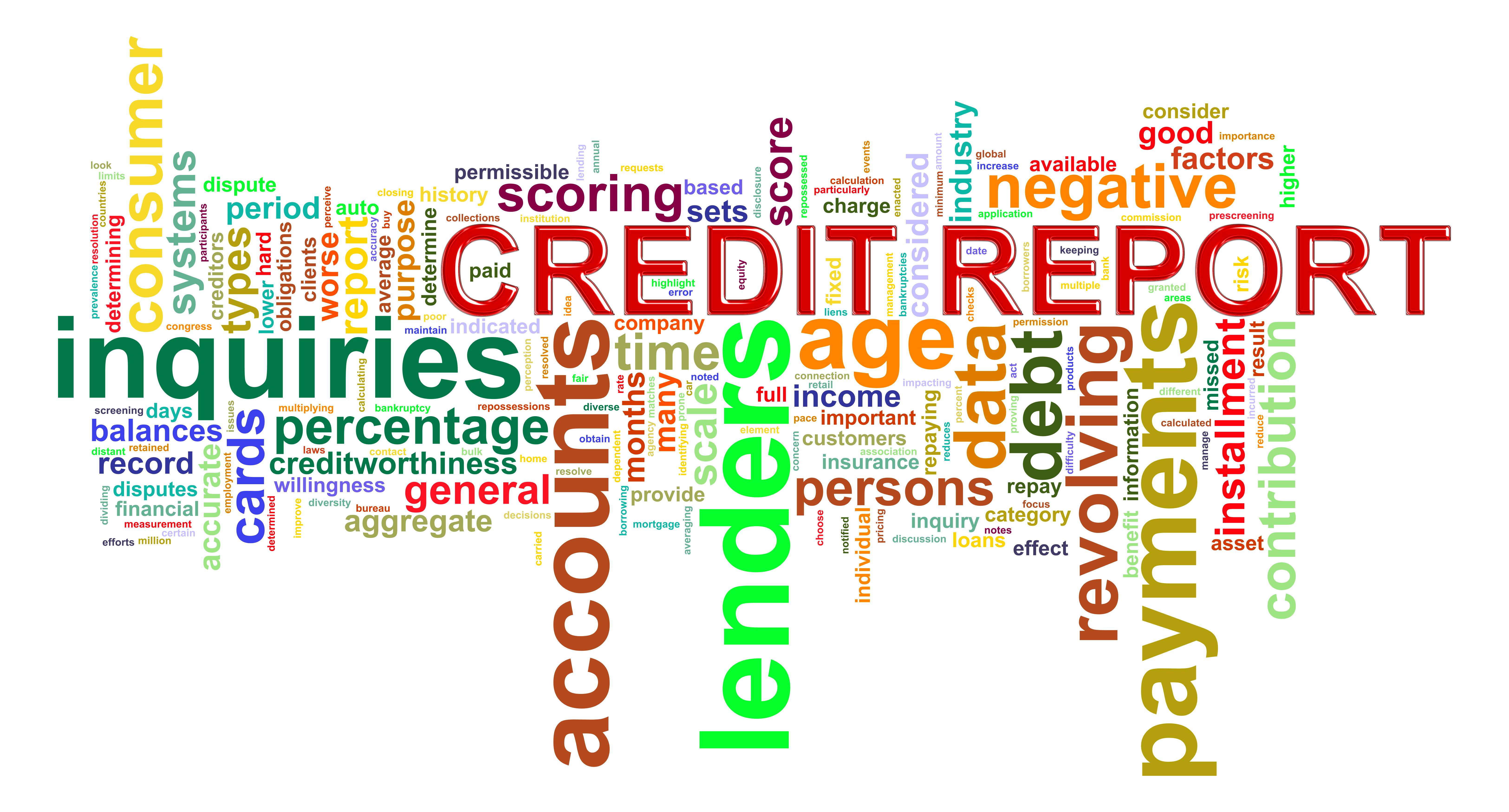 Auto Fico Credit Score: What It Is And How To Build It Aventura Chrysler  Jeep