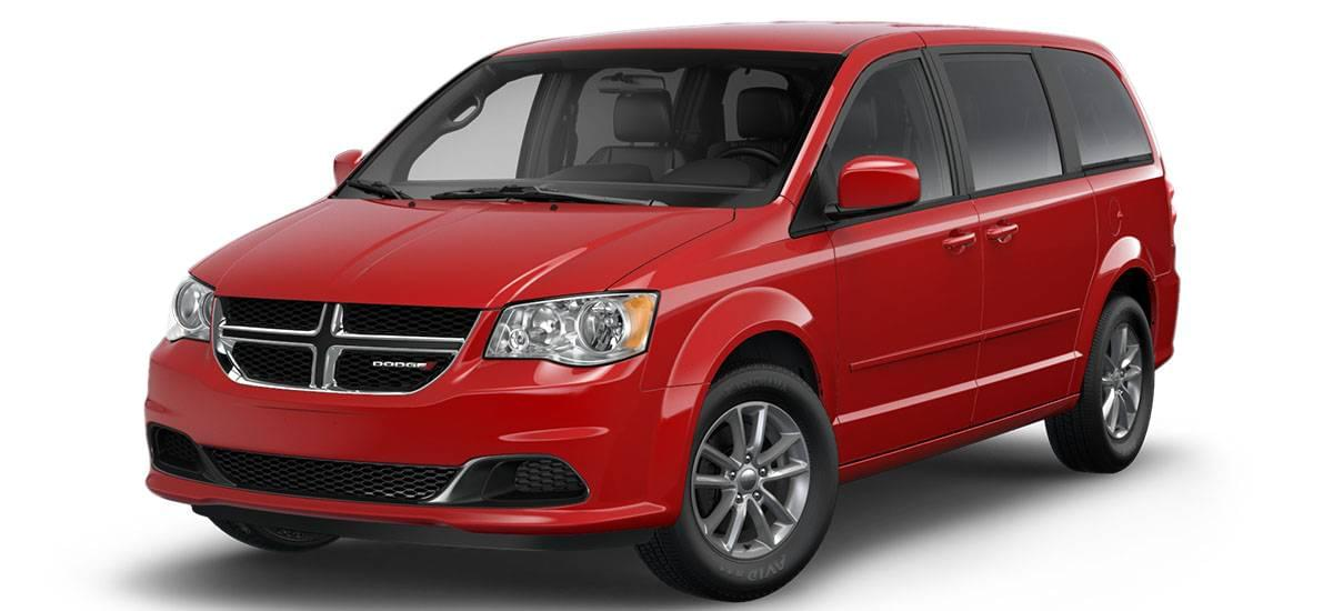 2017 dodge grand caravan. Black Bedroom Furniture Sets. Home Design Ideas