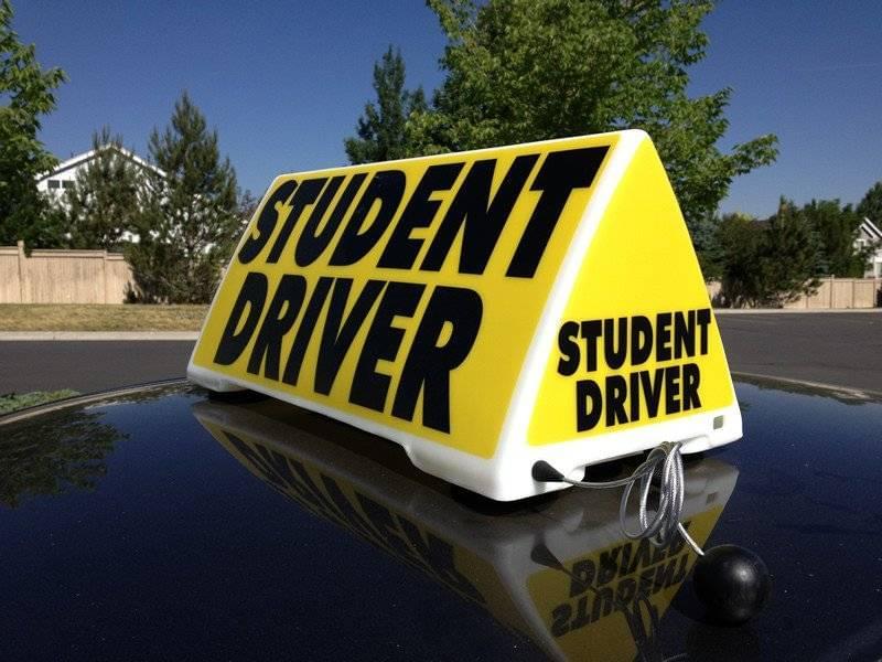 Aventura Teen Driving Summer
