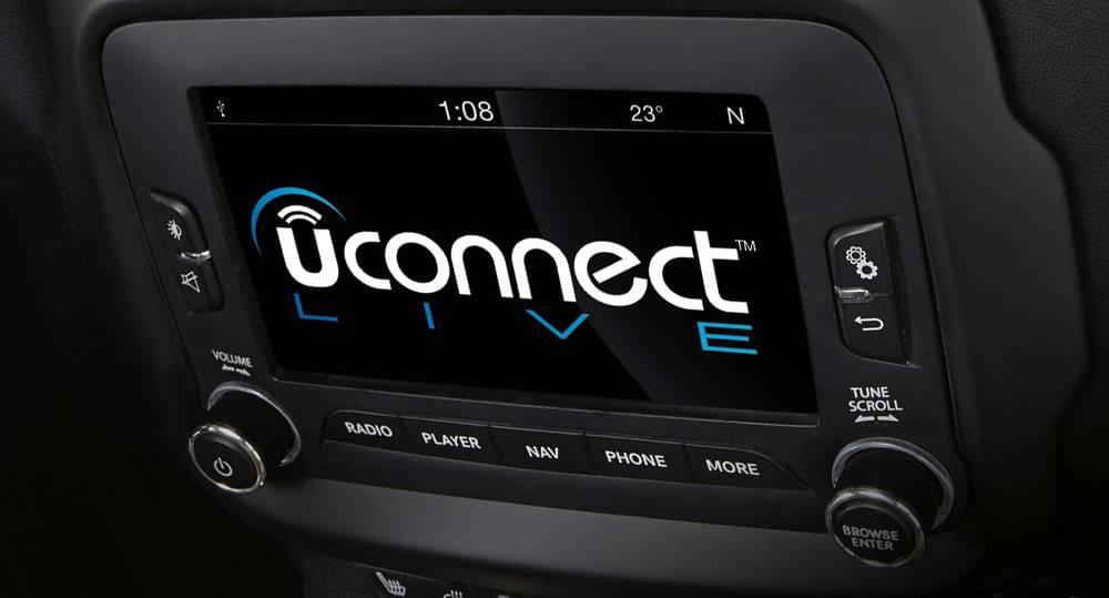 2018 dodge uconnect. delighful 2018 for 2018 dodge uconnect n