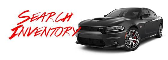 Aventura 2017 Dodge Charger Inventory