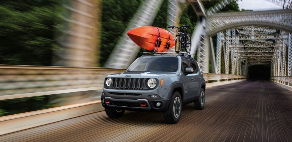 performance 2017 jeep renegade trailhawk. Black Bedroom Furniture Sets. Home Design Ideas