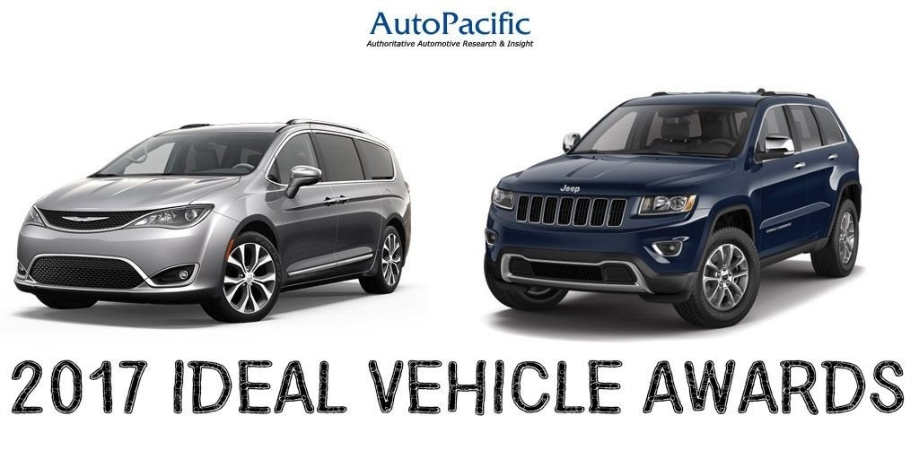 Aventura Autopacific Ideal Vehicle Grand Cherokee Pacifica