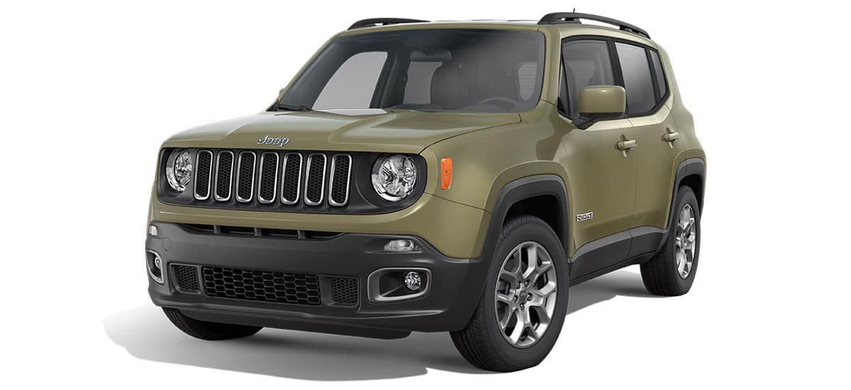 2018 jeep renegade. Black Bedroom Furniture Sets. Home Design Ideas