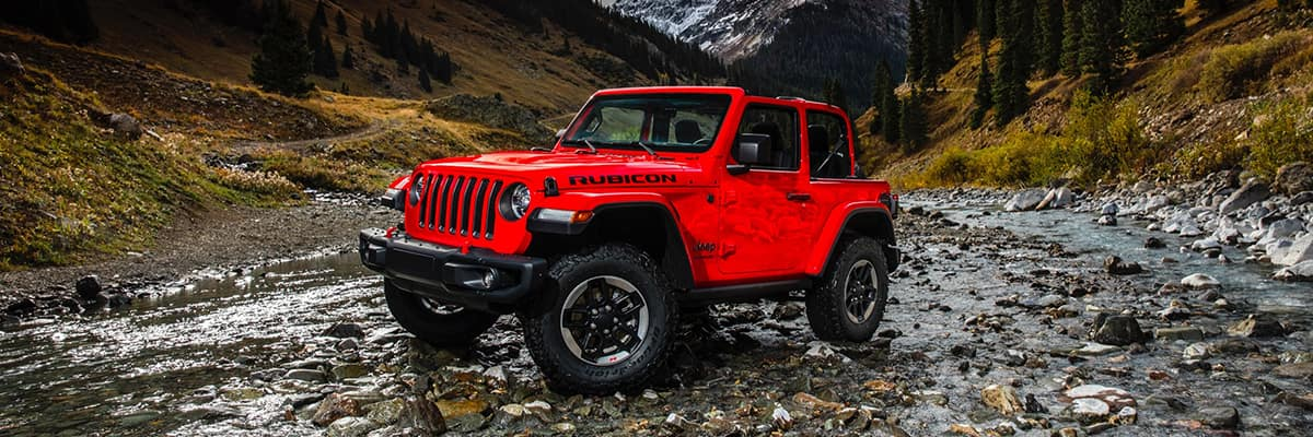 2018 Jeep Wrangler Unlimited Specs Towing Capacity Payload