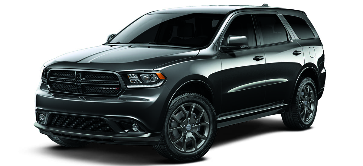 rwd emergency lights or dodge marked ssv equipment image sirens awd for upfitted with unmarked durango sale police
