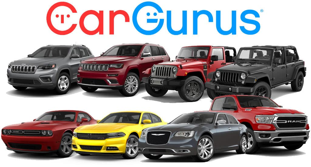 Image result for cargurus image