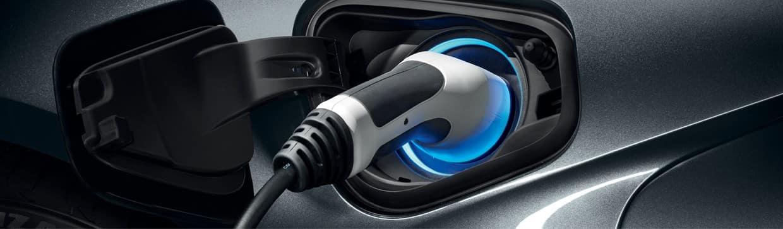 Aventura CJDR FCA Electric Hybrid Plans