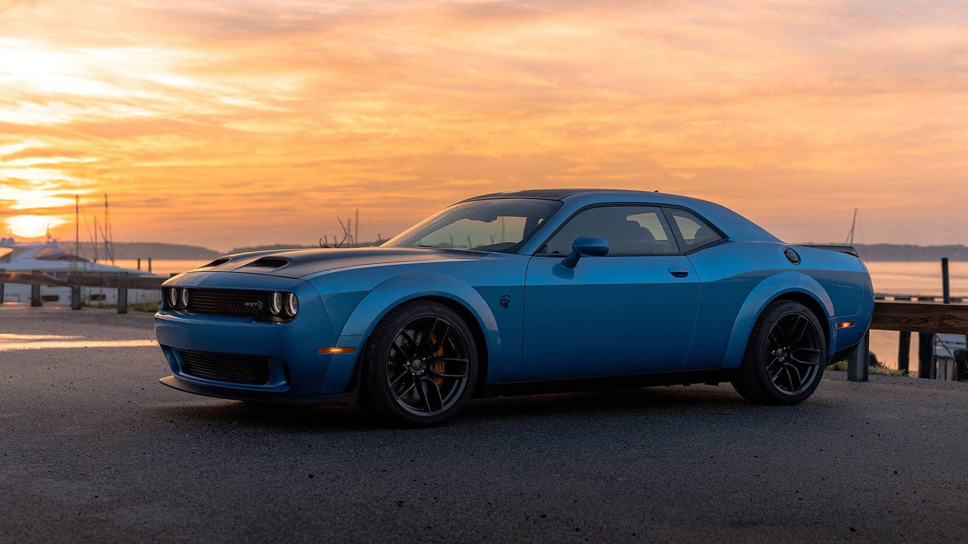 dodge is getting an electric vehicle dodge is getting an electric vehicle