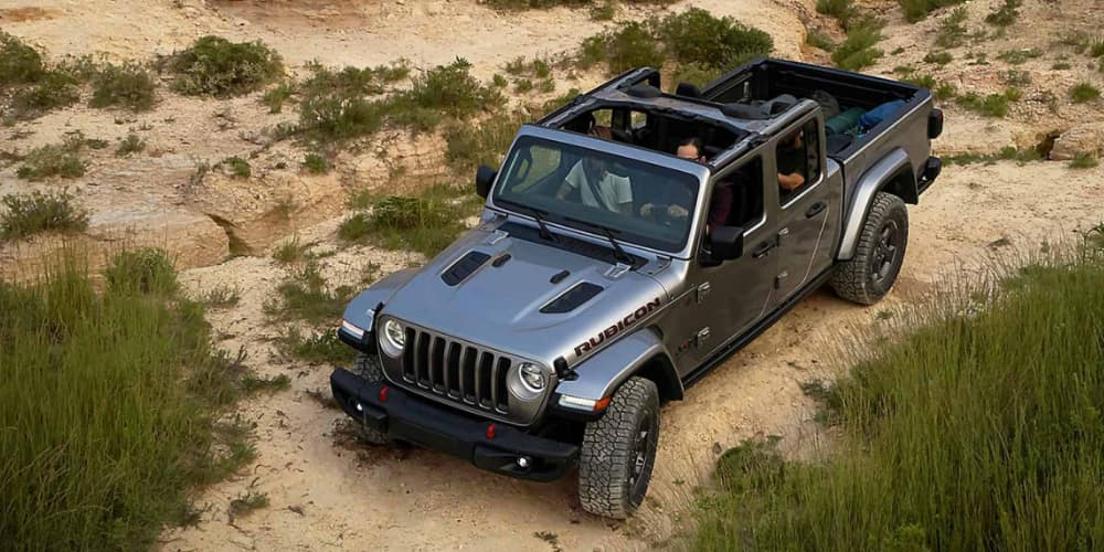 aventura-cjdr-2020-Jeep-Gladiator-exclusive-footage