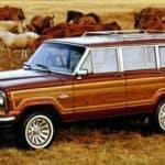 aventura-cjdr-2021-jeep-grand-wagoneer