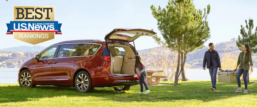 acjdr-us-news-2019-best-minivans