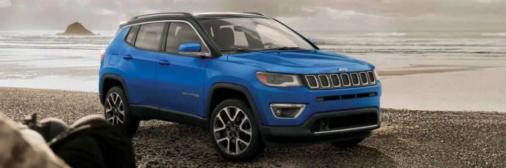 aventura-cjdr-2019-jeep-compass-performance