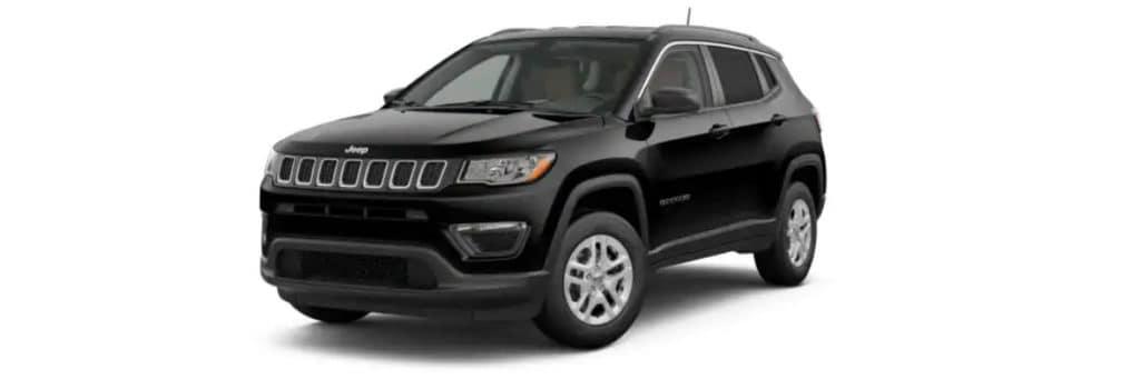 aventura-cjdr-2019-jeep-compass-stock