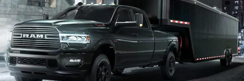 aventura-cjdr-2019-ram-hd-2500-3500-power