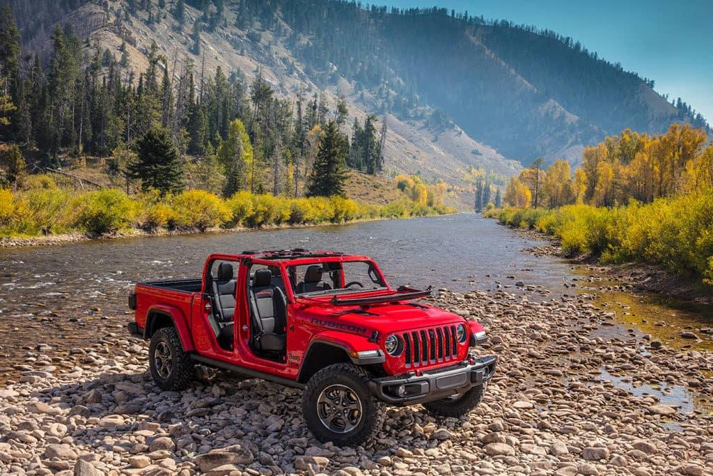 aventura-cjdr-2020-jeep-gladiator-ram-truck