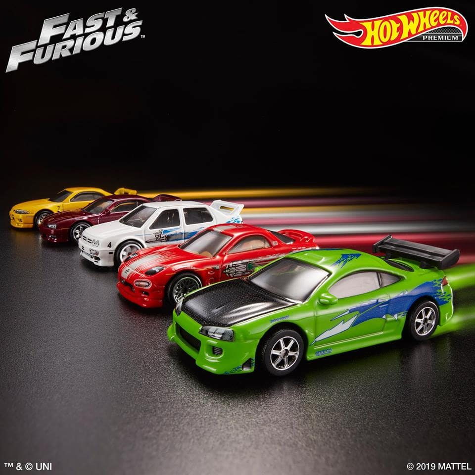 aventura-cjdr-fast-furious-hot-wheels