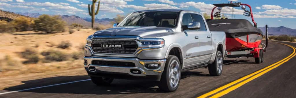 miami-lakes-automall-all-new-2019-ram-1500-power