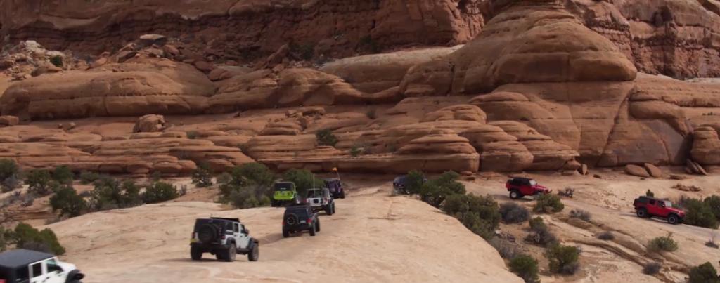 aventura-cjdr-2019-easter-jeep-safari