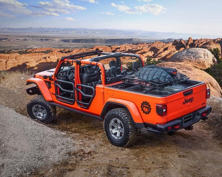 aventura-cjdr-2019-easter-jeep-safari-gravity