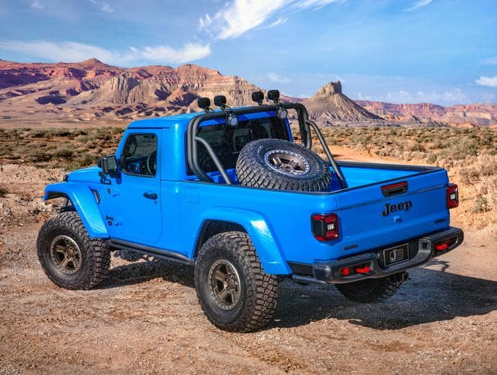 aventura-cjdr-2019-easter-jeep-safari-j6