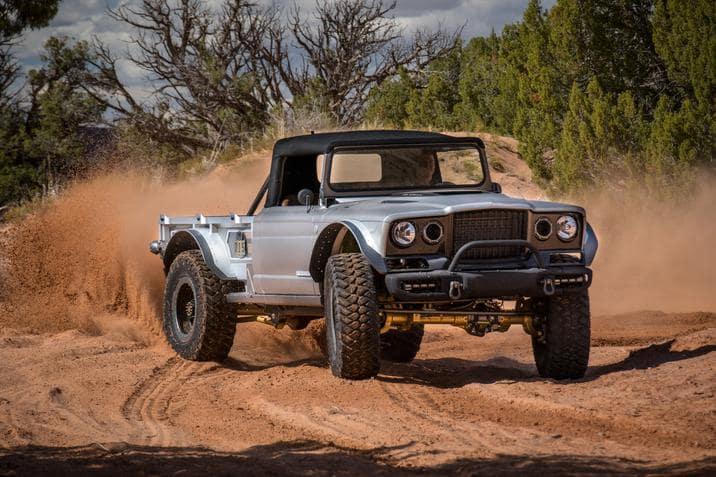 aventura-cjdr-2019-easter-jeep-safari-m-715-five-quarter