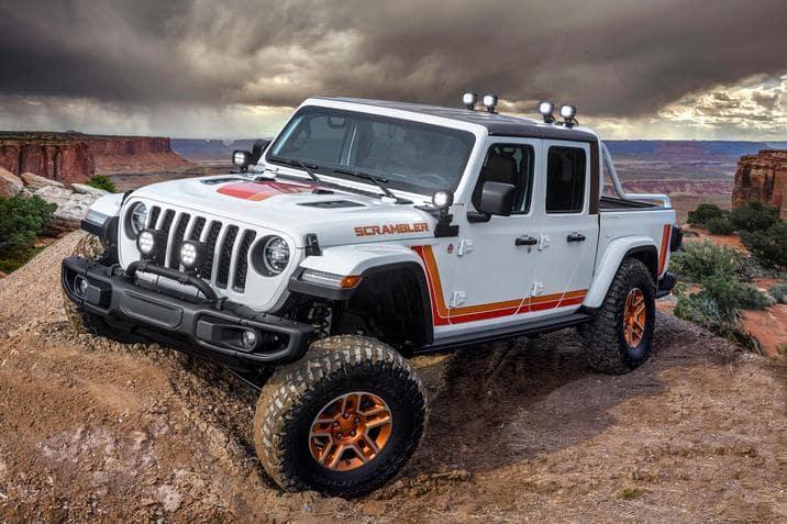 aventura-cjdr-2019-easter-jeep-safari-scrambler