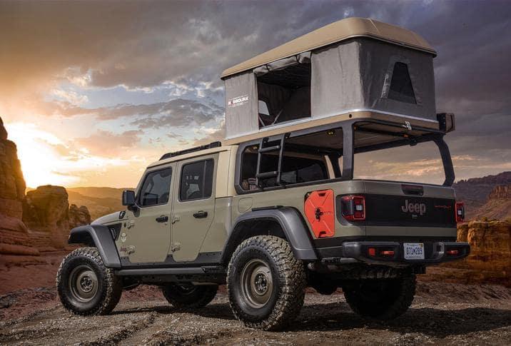 aventura-cjdr-2019-easter-jeep-safari-wayout