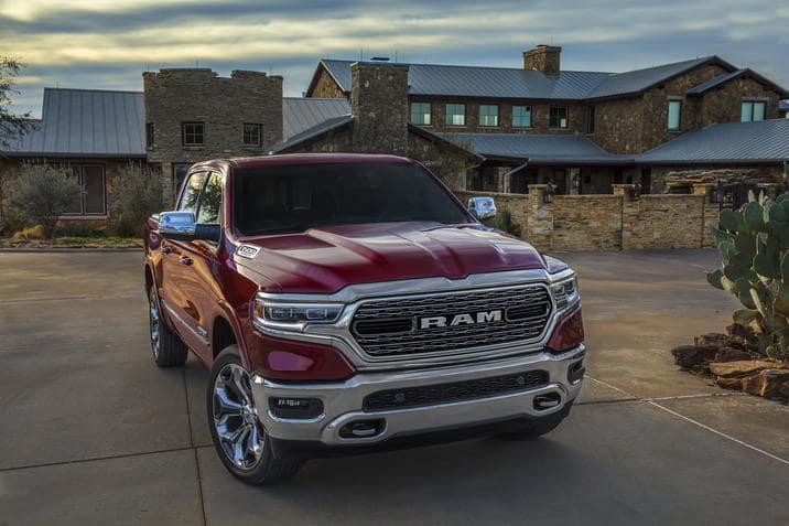 aventura-cjdr-2019-ram-1500-truck-of-year
