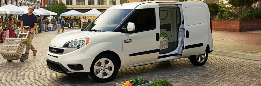aventura-cjdr-2019-ram-promaster-city-power