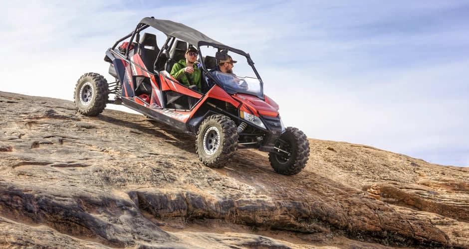 aventura-cjdr-easter-jeep-safari-2019-gladiator-concepts