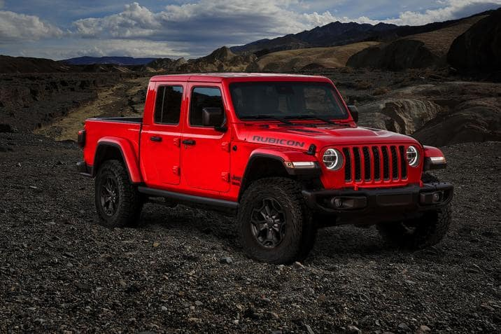 aventura-cjdr-find-your-freedom-jeep-gladiator