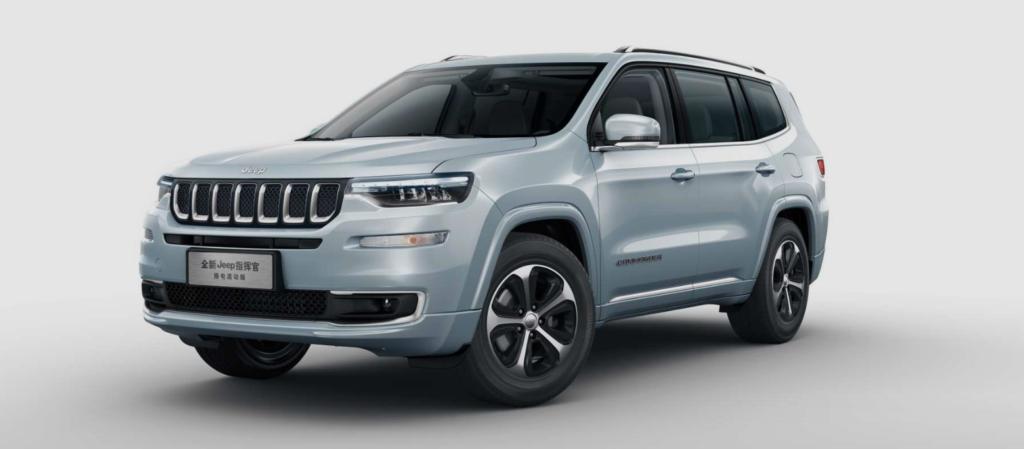 aventura-cjdr-jeep-commander-phev-shanghai