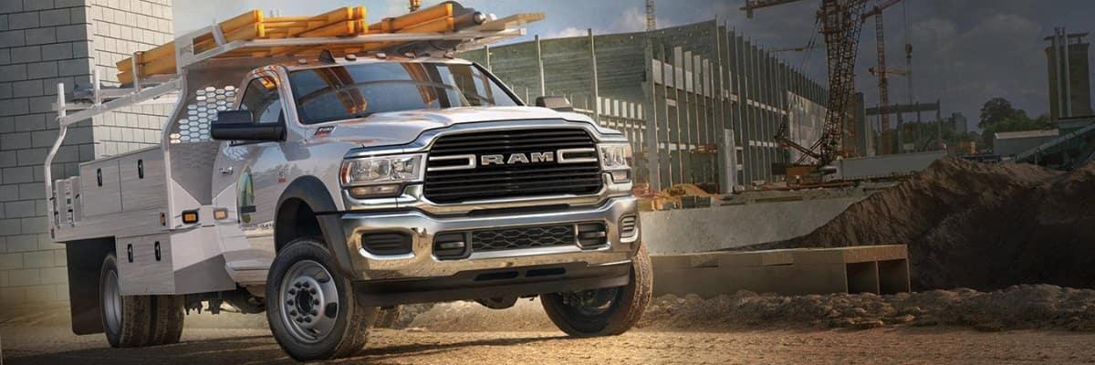 aventura-cjdr-2019-ram-chassis-cab-power