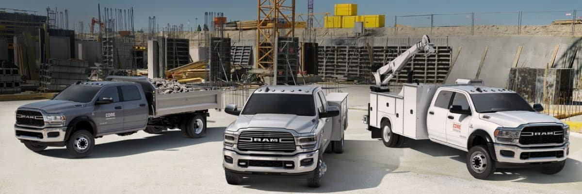 aventura-cjdr-2019-ram-chassis-cab-style