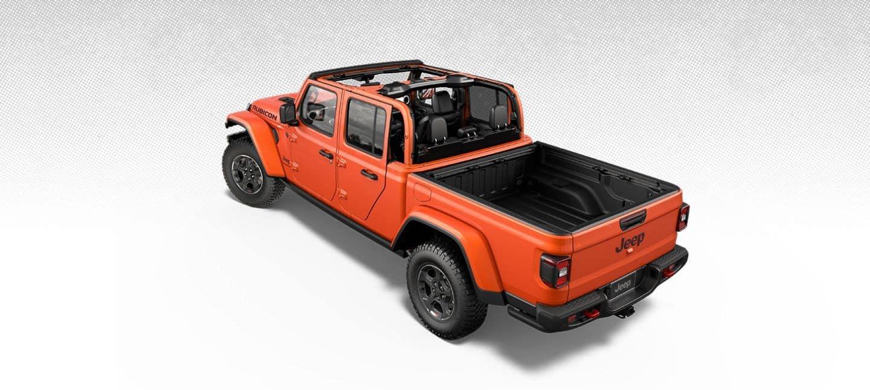 aventura-cjdr-2020-Jeep-Gladiator-topless-dating