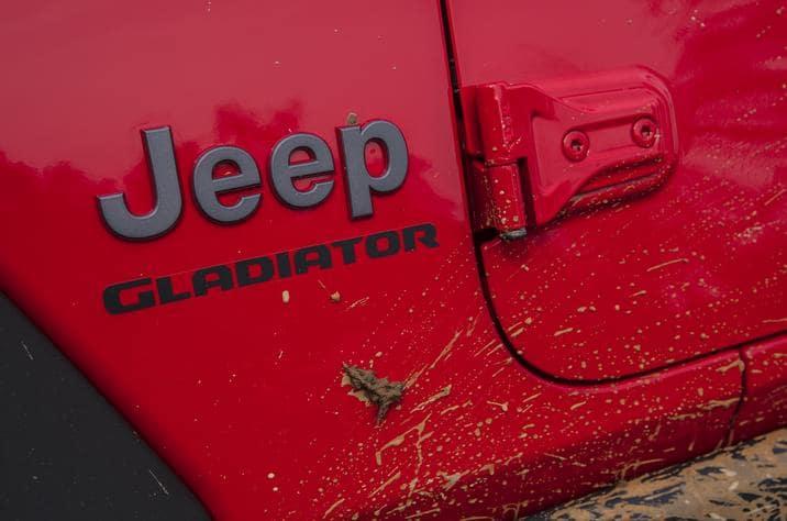 aventura-cjdr-2020-jeep-gladiator-mudfest