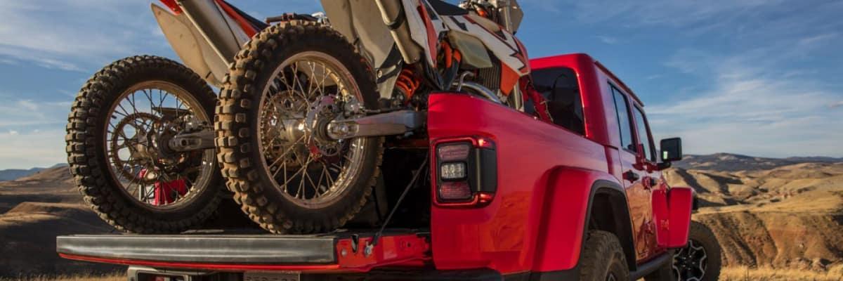 aventura-cjdr-2020-jeep-gladiator-peformance