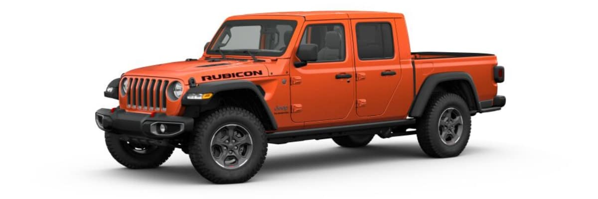 aventura-cjdr-2020-jeep-gladiator-stock