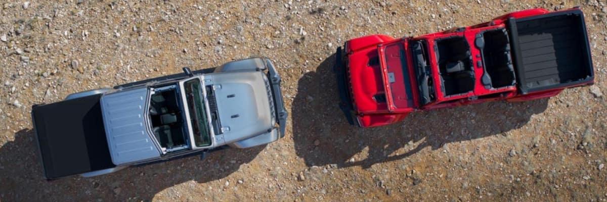 aventura-cjdr-2020-jeep-gladiator-style