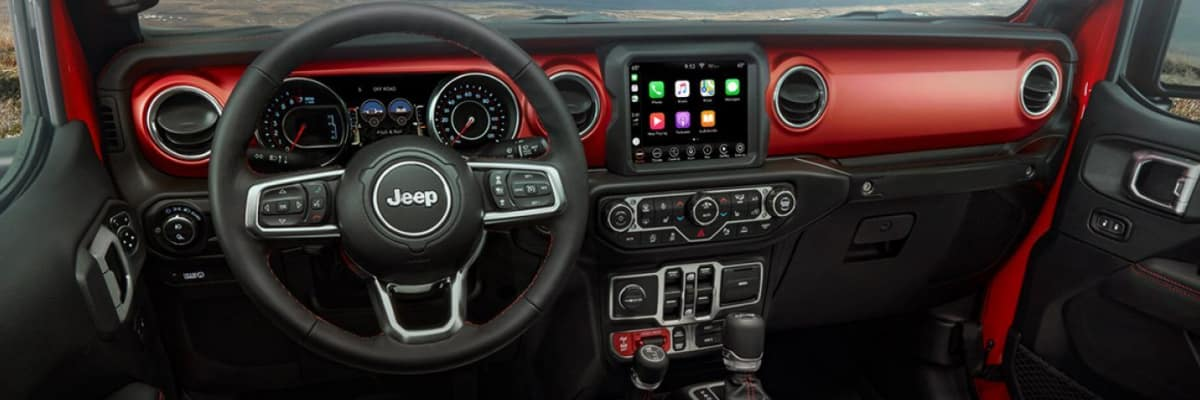 aventura-cjdr-2020-jeep-gladiator-tech