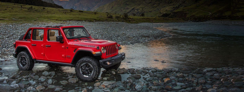 aventura-cjdr-truck-market-2020-jeep-gladiator