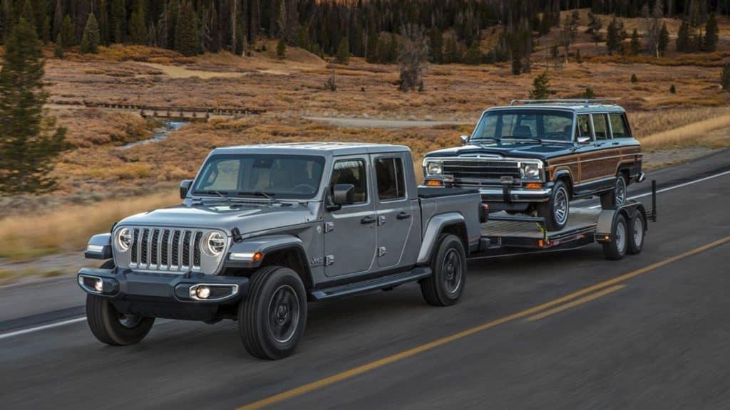 aventura-cjdr-2020-Jeep-Gladiator-sales