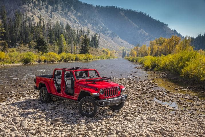 aventura-cjdr-2020-jeep-gladiator-topless-in-miami